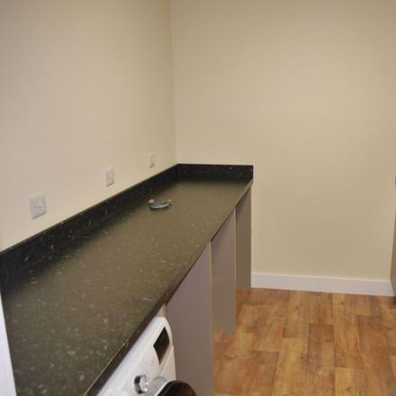 Rent this 1 bed apartment on Pets At Home in Barnes Street, Hyndburn BB5 6RQ