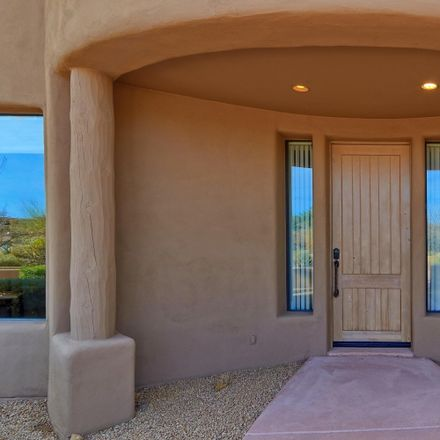 Rent this 3 bed house on 40816 North 108th Way in Scottsdale, AZ 85262