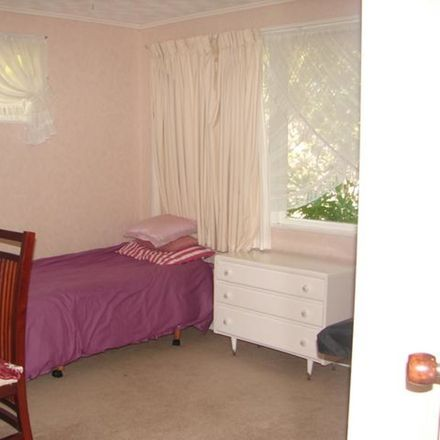 Rent this 2 bed apartment on Puketapapa in Roskill South, AUCKLAND