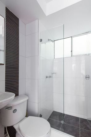 Rent this 3 bed apartment on Carrera 59 in Suba, 11001 Localidad Suba