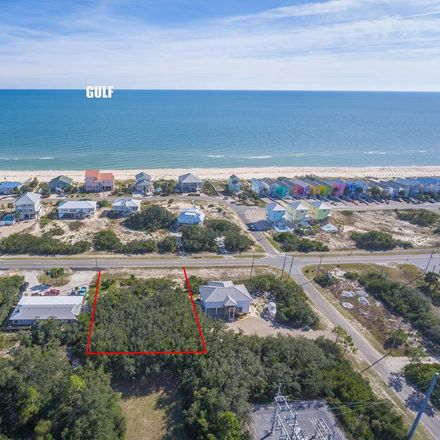 Rent this 0 bed apartment on E Gulf Beach Dr in Eastpoint, FL