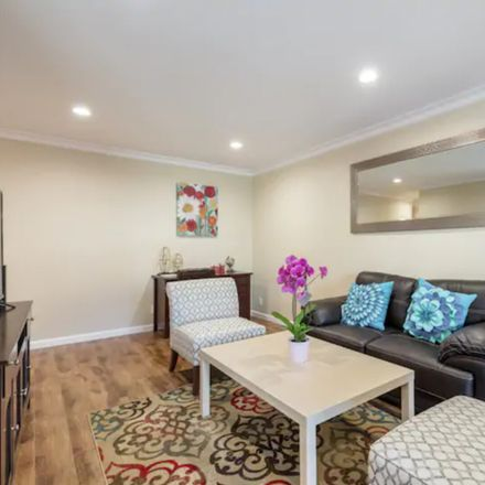 Rent this 2 bed apartment on 1504 Petersen Avenue in San Jose, CA 95129