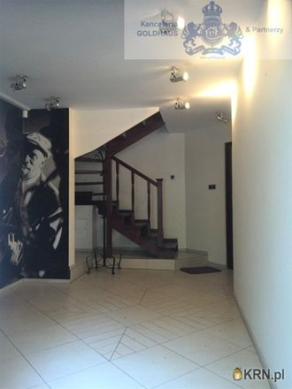Rent this 5 bed house on Żołny 24B in 02-815 Warsaw, Poland