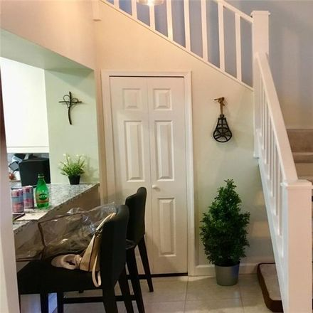 Rent this 2 bed loft on 1895 Northeast Media Avenue in Jensen Beach, FL 34957
