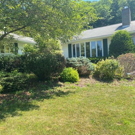 Rent this 4 bed house on 230 Delside Drive in Delhi, NY 13753