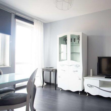 Rent this 1 bed apartment on Rajska