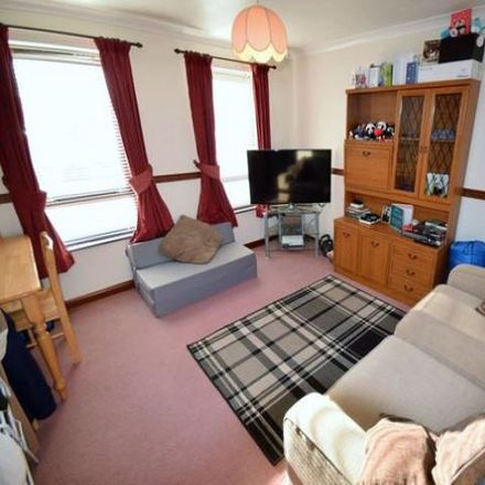 Rent this 1 bed apartment on East Dale Street in Carlisle CA2 5JZ, United Kingdom