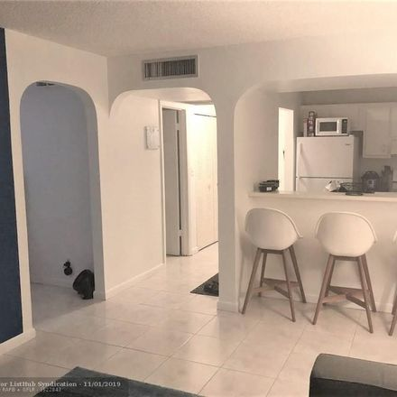 Rent this 1 bed house on 4222 Inverrary Boulevard in Lauderhill, FL 33319