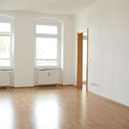 Rent this 2 bed apartment on Philippstraße 13 in 09130 Chemnitz, Germany