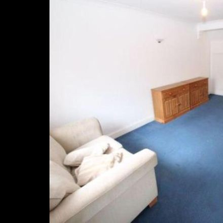 Rent this 2 bed house on Beaufort Gardens in London IG1 3DB, United Kingdom