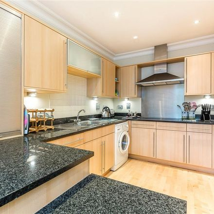 Rent this 2 bed apartment on Wimbledon Hill Road in London SW19 7QU, United Kingdom