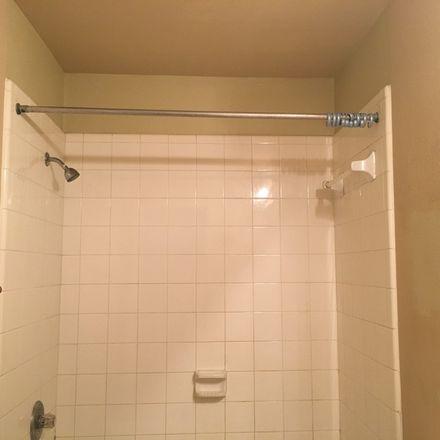 Rent this 1 bed room on 16615 Williamhurst Lane in Bammel, TX 77090