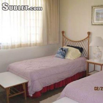 Rent this 2 bed apartment on Beach Village Drive in Urbanización Arboleda, PR 00972