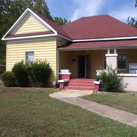 Rent this 3 bed house on Slayton Ave SW in Birmingham, AL