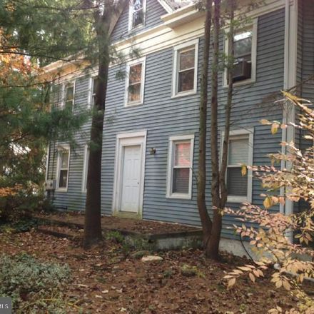 Rent this 2 bed house on 1975 South Olden Avenue in Hamilton Township, NJ 08610