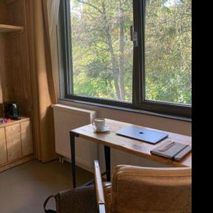 Rent this 1 bed room on Utrecht in Utrecht, UTRECHT