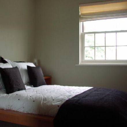 Rent this 2 bed apartment on Wilkinson Street in Sheffield S10 2GJ, United Kingdom