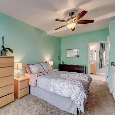 Rent this 3 bed condo on 1004 South Kenwood Avenue in Baltimore, MD 21224