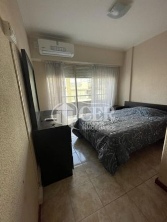 Rent this 0 bed condo on Corrientes 1708 in Centro, Mar del Plata