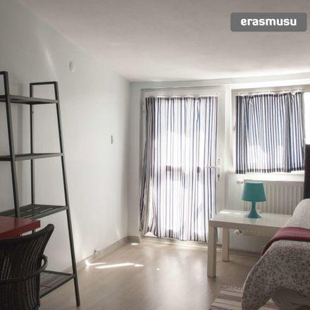 Rent this 3 bed room on Eskişehir Mahallesi in Değirmen Sk. No:81, 34375 Şişli/İstanbul
