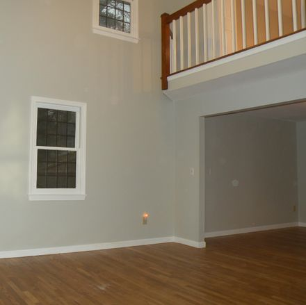 Rent this 3 bed house on 41 Saddler Lane in Barnstable, MA 02668