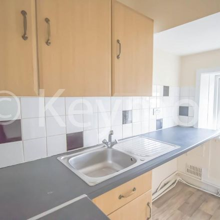 Rent this 2 bed house on Prospect Street in Bradford BD6 2DY, United Kingdom