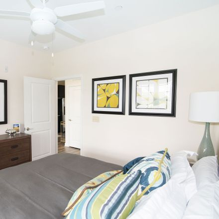 Rent this 1 bed apartment on 163 North Torrence Street in Charlotte, NC 28204