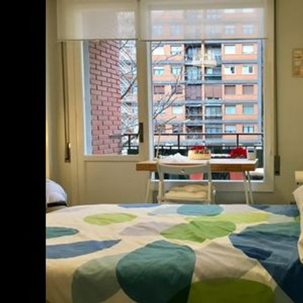 Rent this 1 bed room on Bilbao in Ametzola, BASQUE COUNTRY