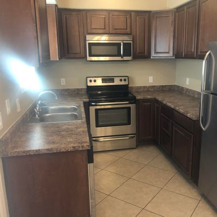 Rent this 2 bed townhouse on 2838 East Tracy Lane in Phoenix, AZ 85032