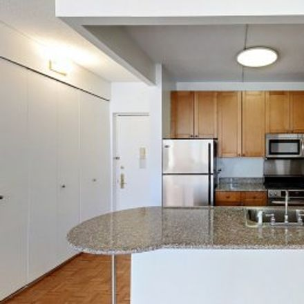 Rent this 2 bed apartment on #12L in 95 Worth Street, Civic Center