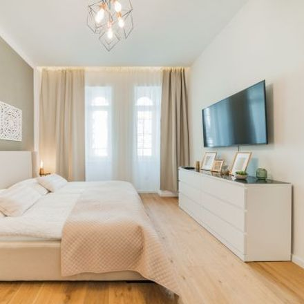 Rent this 1 bed apartment on Hasnerstraße 91 in 1160 Vienna, Austria