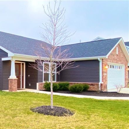 Rent this 3 bed house on 807 Primrose Court in North Lebanon Township, PA 17046