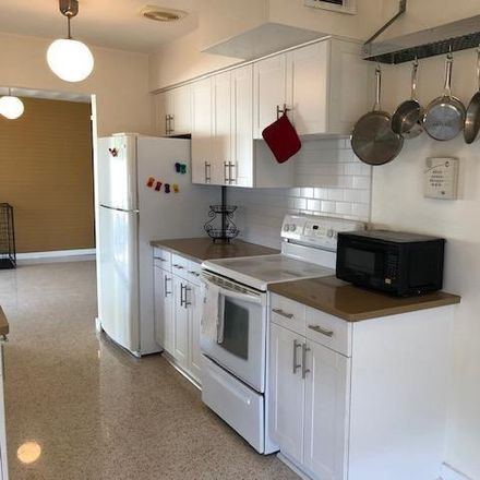 Rent this 2 bed house on 1612 Fortune Dr in Clearwater, FL