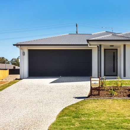 Rent this 4 bed house on 43 Arcadia Street