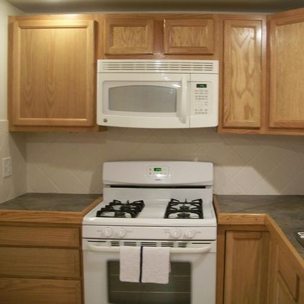 Rent this 1 bed house on Main St in Montour Falls, NY