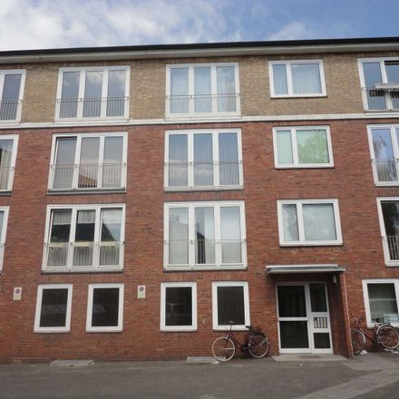 Rent this 1 bed apartment on Trendbox in Beim Hoophof, 22880 Wedel