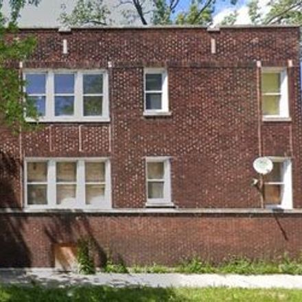 Rent this 8 bed duplex on South Union Avenue in Chicago, IL 60609