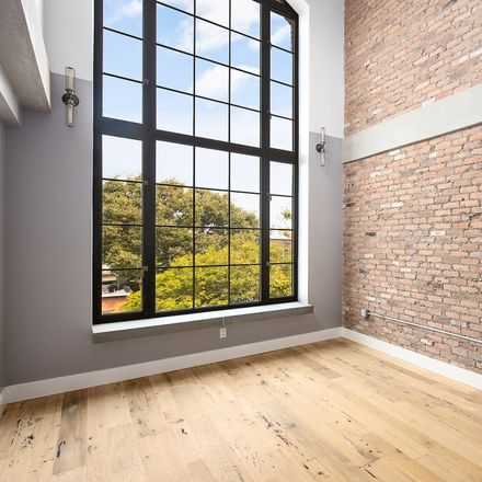 Rent this 2 bed loft on 150 Richardson Street in New York, NY 11211