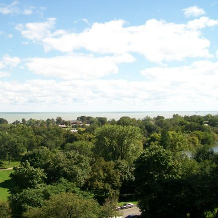 Rent this 1 bed townhouse on 2650 North Lakeview in 2650 North Lakeview Avenue, Chicago