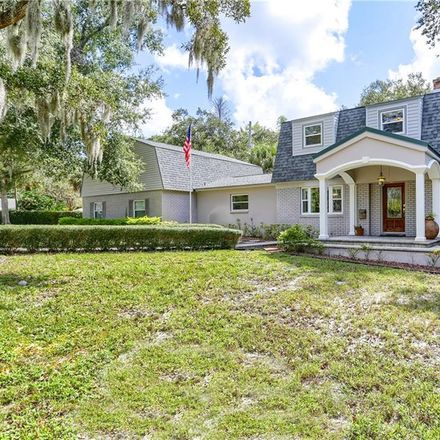 Rent this 5 bed house on 636 65th Street South in Saint Petersburg, FL 33707