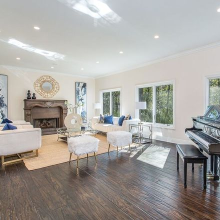 Rent this 5 bed house on Parkway Calabasas in Calabasas, CA 91302