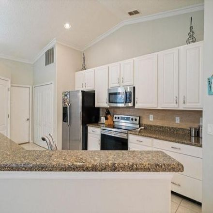 Rent this 3 bed house on 5099 Douglas Creek Drive in Jacksonville, FL 32258