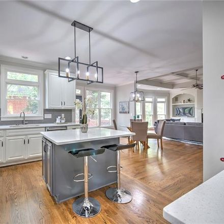 Rent this 5 bed house on Brookhaven Ct in Atlanta, GA