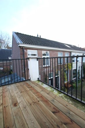 Rent this 0 bed apartment on Kerkstraat in 4132 BE Vianen, The Netherlands