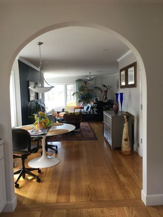 Rent this 1 bed apartment on 2006;2008;2010;2012 Laguna Street in San Francisco, CA 94123