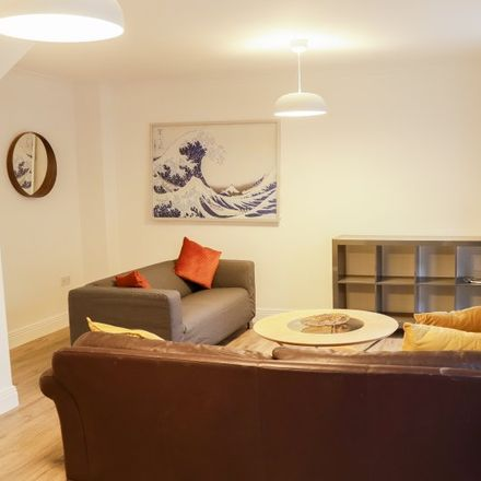 Rent this 3 bed apartment on St Audeon's Terrace in Merchants Quay A ED, Dublin