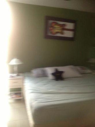 Rent this 2 bed house on Mérida in Rinconada de Chuburná, YUCATÁN