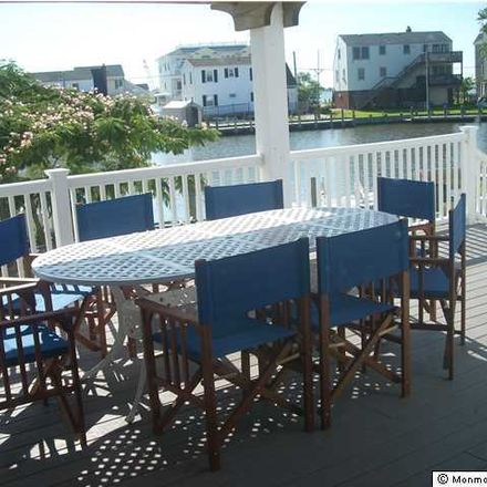 Rent this 4 bed house on 24 Julia Dr in Manahawkin, NJ