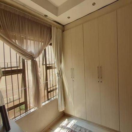Rent this 12 bed house on Ampthill Avenue in Ekurhuleni Ward 28, Benoni