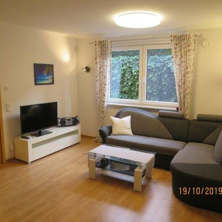 Rent this 1 bed apartment on Am Fort 1A in 13591 Berlin, Germany